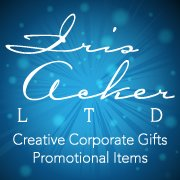 Iris Acker, Ltd.