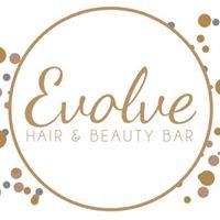 Evolve Hair and Beauty Bar Gorokan