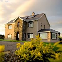 Bunratty Meadows Bed and Breakfast Guest Accommodation