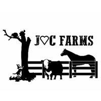 JC FARMS