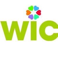WIC Marathon County