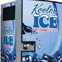 Ice Vending Partners of Virginia