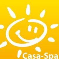 Casa Familia Spa
