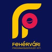 Fehérvári program