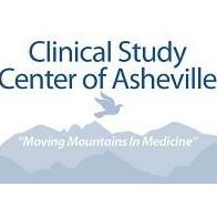 Clinical Study Center of Asheville