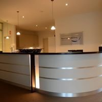 Pascoe Vale Dental Group