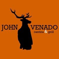 John Venado