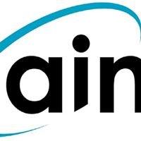 Aim Sports Medicine