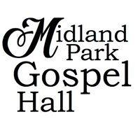 Midland Park Gospel Hall