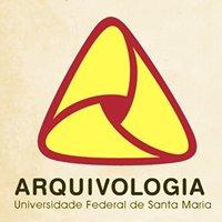 Curso de Arquivologia UFSM - institucional