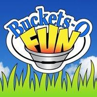 Buckets-O-Fun