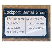 Lockport Dental Group