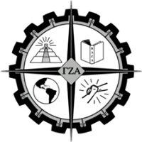 USC Gamma Zeta Alpha Alumni Association