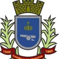 Câmara Municipal de Ilhabela