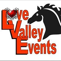 Love Valley Events