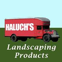 Ray Haluch Inc.