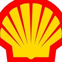 Shell Servicestation Pocking