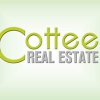 Cottee Real Estate Brisbane