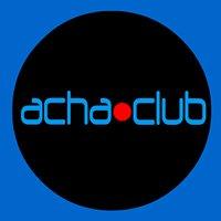 Acha Club