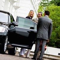 Alquiler de vehículos con conductor - Autos América