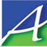 Advanced Orthopaedics and Sports Medicine Institute (AOSMI)