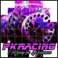 PKRacing For A Cure