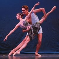 Academy of Classical Ballet - California