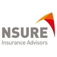 Nsure General Insurance Advisors