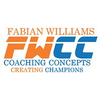 FWCC Pte Ltd