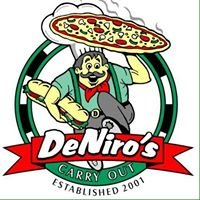Deniro's Pizzeria & Subs