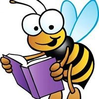 Busy Bee Books- Michelle Watson Independent Usborne Organiser