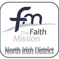 The Faith Mission - North Irish District