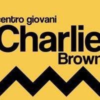 Charlie Brown Bolzano