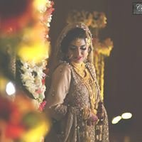 Cine Brides