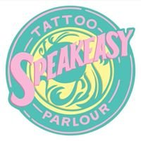 Speakeasy Tattoo Parlour