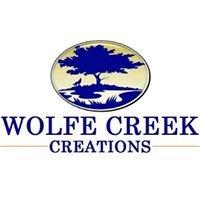 Wolfe Creek Creations