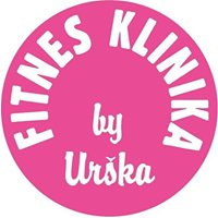 Fitnes Klinika by Urška