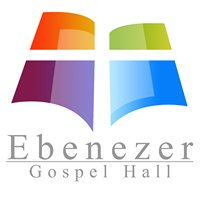 Ebenezer Gospel Hall, Killamarsh