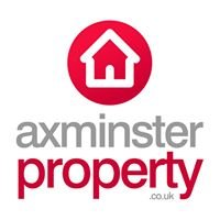 Axminster Property