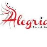 Alegria Dance and Fitness