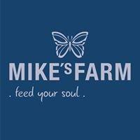 mikes farm