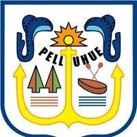 Ilustre Municipalidad de Pelluhue