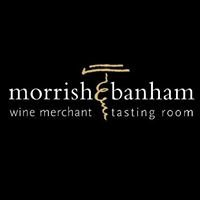 Morrish & Banham Wine Merchant