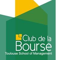 Club de la Bourse