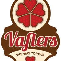 Vaflers