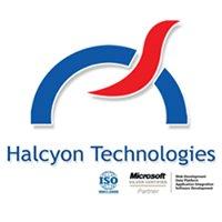 Halcyon Technologies - Web & Mobile App Development Company