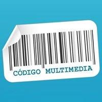 Código Multimedia