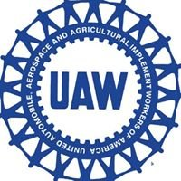 UAW Local 95