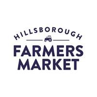Hillsborough Farmers Market
