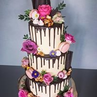 Maggy Rose Cakes